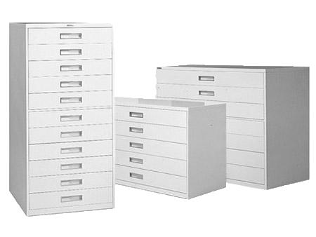 Media-Storage