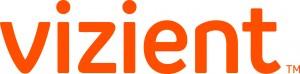 Vizient orange logo in JPG format (RGB mode)