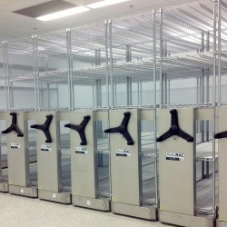 stainless-mobile-shelving-sterile-storage