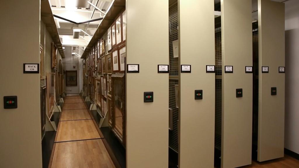 art-storage-art-storage-wilmington-de-101220132023259793-1925