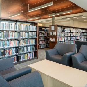 Marmalade Library-4