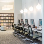 Marmalade Library-1