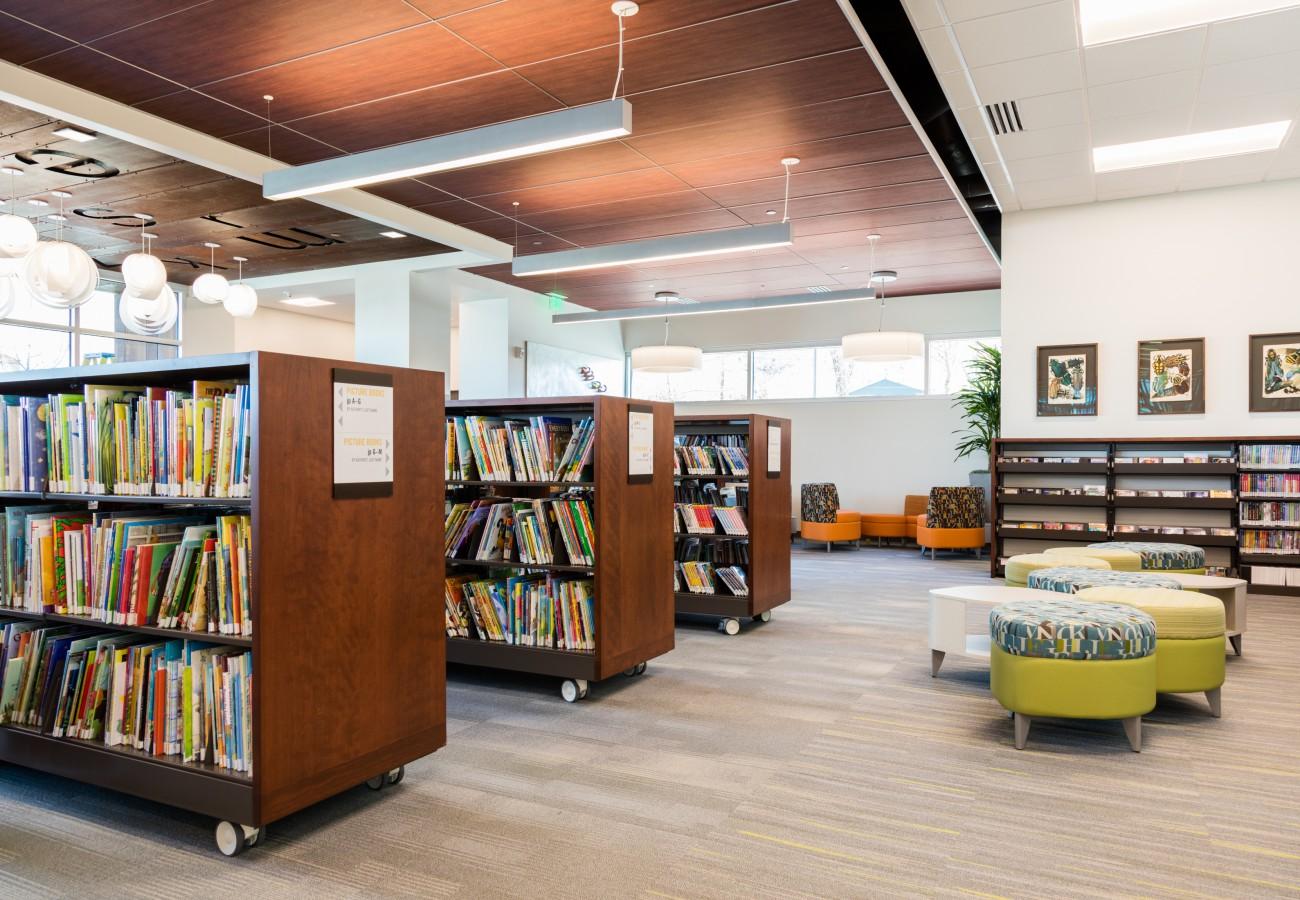 Marmalade Library-10