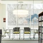 Marmalade Library-2