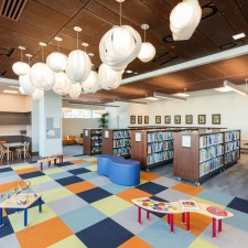 Marmalade Library-7