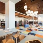 Marmalade Library-8