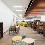 Marmalade Library-9