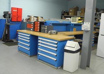 Rousseau-Metal-Mining-Storage-Workstations-5