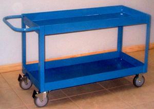 bin_top_cart