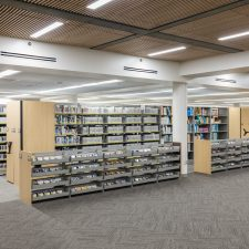 Mobile_and_Static_Library_Shelving_Weber_State_University