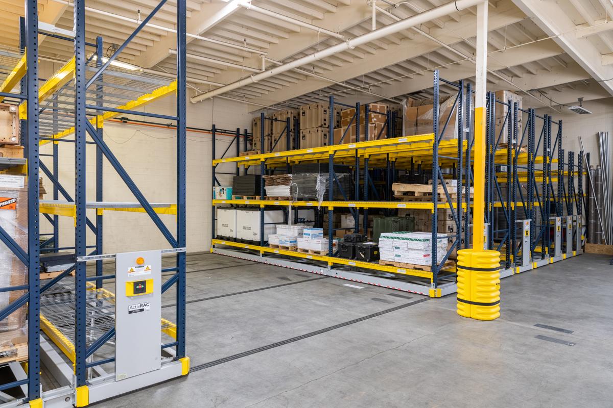 San Diego-MCTSSA_Supply_Warehouse-Aug_2021-1